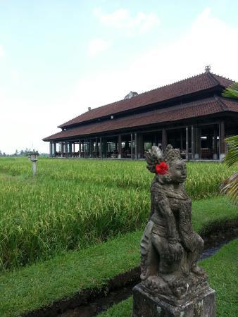 The Chedi Club Tanah Gajah, Ubud, Bali – a GHM hotel: 16-04-12-10-43-41-412_photo_large.jpg