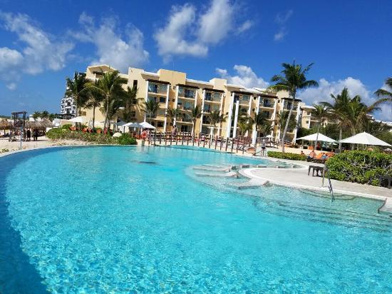 Great Resort