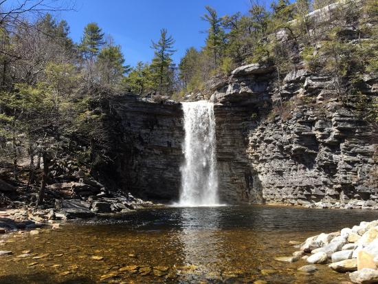 Minnewaska State Park Preserve (Kerhonkson) - 2020 All You Need to ...