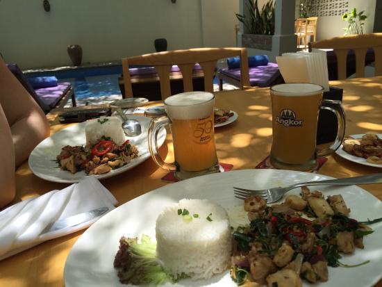 Omana Hotel: photo1.jpg