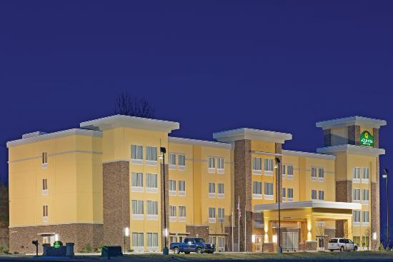 ‪La Quinta Inn & Suites Morgantown‬