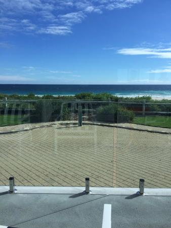 view from beach picture of kailis trigg beach trigg tripadvisor rh tripadvisor co za