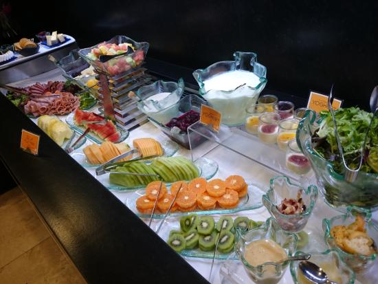 Extensive Breakfast Buffet  Picture Of Novotel Auckland. Proposal Ideas Tennessee. Decorating Ideas For Kitchen Ledges. Christmas Ideas Cards. House Name Ideas Welsh. Entryway Ideas Houzz. Lunch Menu Ideas Quiche. Kitchen Design Uk Price. Canvas Picture Ideas