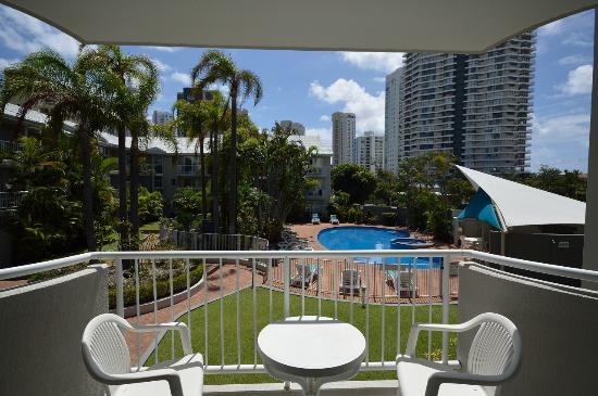aloha lane holiday apartments updated 2019 prices hotel reviews rh tripadvisor com