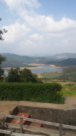 Red Hill Nature Resort ภาพ