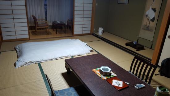 Kagetsuro