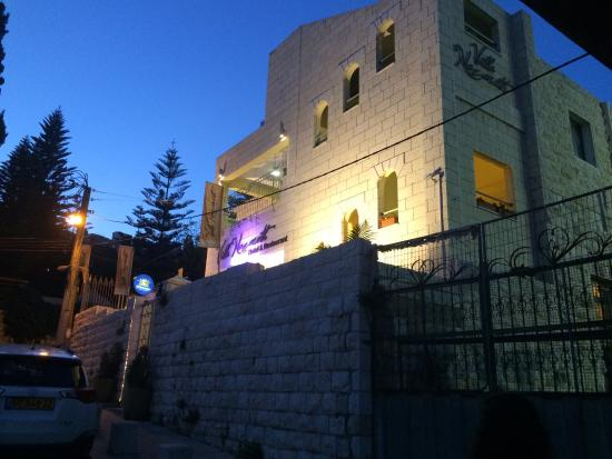 Villa Nazareth Hotel: photo0.jpg