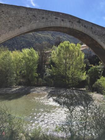 Les Vieux Moulins : photo2.jpg
