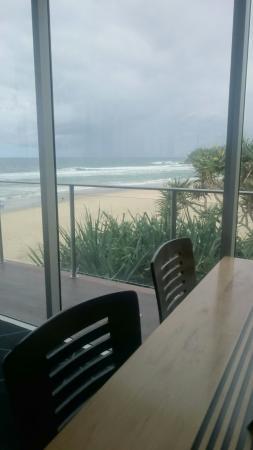 Coolum Beach, Australia: DSC_1869_large.jpg