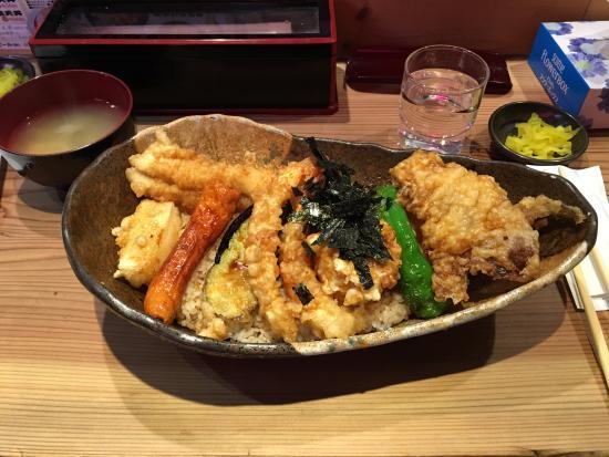 The 30 Best Hotels and Properties in Dotonbori, Osaka, Japan