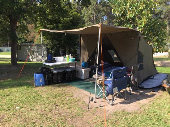 Mallacoota, Australien: photo3.jpg