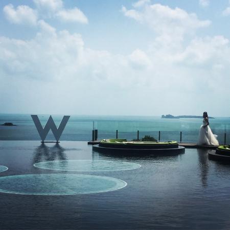 ดับเบิ้ลยู รีทรีท เกาะสมุย: photo1.jpg