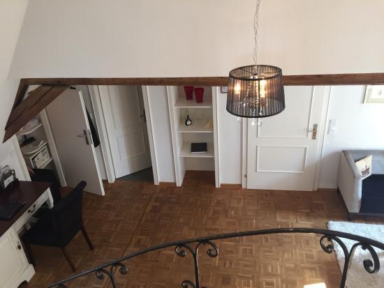 Hotel Herrnschloesschen: photo0.jpg
