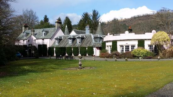 Tuin Open Haard : Charmant vakantiehuis met sauna open haard en prachtige tuin in