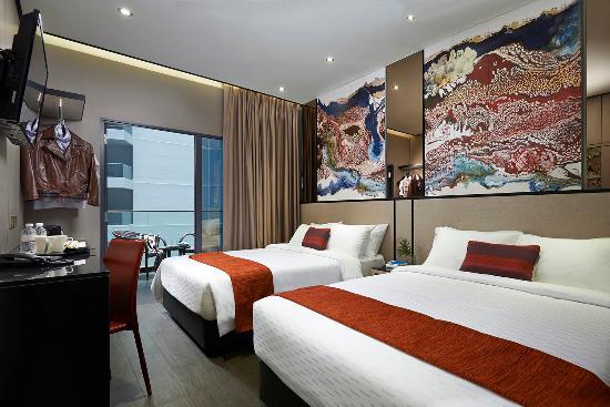 hotel boss updated 2019 reviews price comparison and rh tripadvisor com my