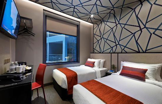 hotel boss 69 1 2 7 updated 2019 prices reviews rh tripadvisor com