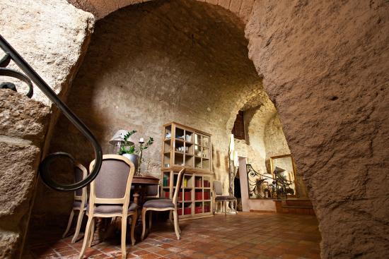 chateau de rochegude france castle reviews photos price comparison tripadvisor - Chateau De Rochegude Mariage