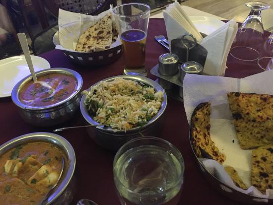 Cross Roads Bar & Restaurant: photo1.jpg