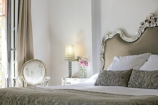 Hotels near Recoletos | AC Hotel Recoletos