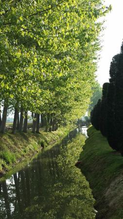 Foto de Granozzo con Monticello