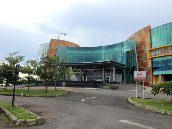 Trans Studio Makassar