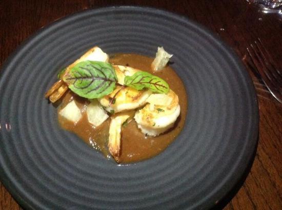 Felt Restaurant: photo0.jpg