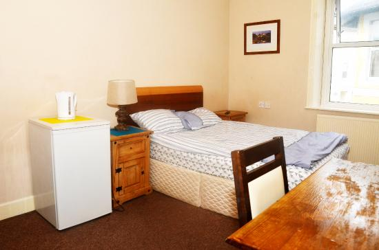 Bcc Hotel Bournemouth Lodge Reviews Photos Amp Price