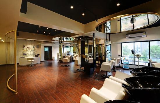 Aurum Spa and Salon