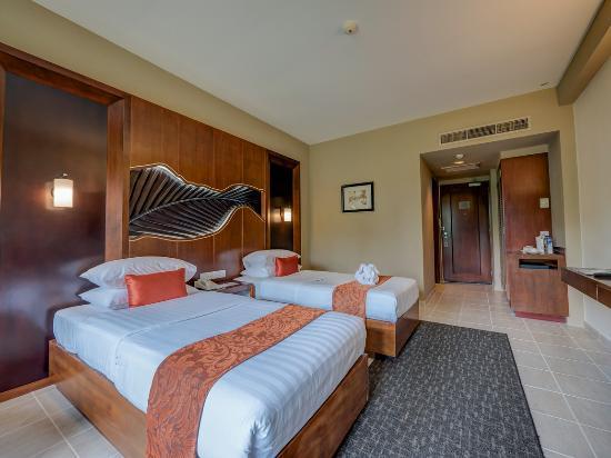 Nirwana Gardens   Nirwana Resort Hotel. Nirwana Gardens   Nirwana Resort Hotel  88    1 4 4     UPDATED