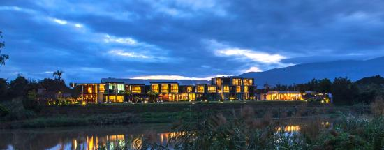 Zensala Riverpark Resort: MAIN PHOTO