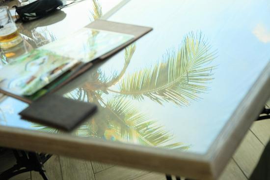 Art-Cafe Palma