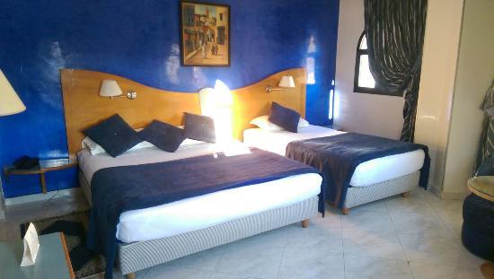 Hotel Mounia: IMAG0554_large.jpg