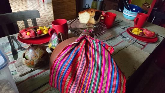 Casa Nuestra Peru B&B: DSC_1150_large.jpg
