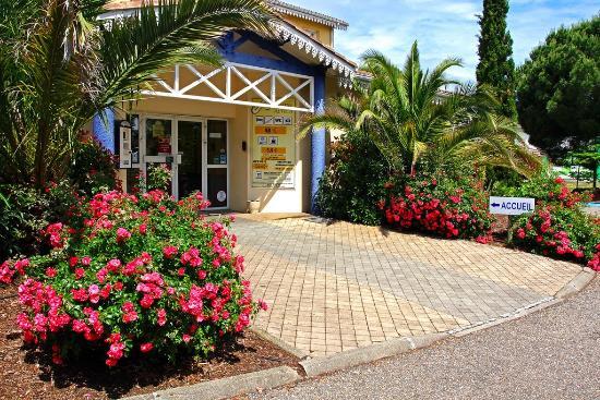 Hôtel Altica Arcachon Marines