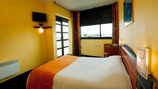 Hotel Altica La Rochelle