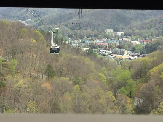 Ober Gatlinburg Amusement Park & Ski Area: photo1.jpg