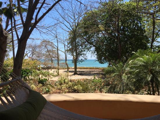Florblanca Resort: photo1.jpg