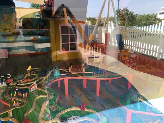photo3 jpg picture of hilton dalaman sarigerme resort spa rh tripadvisor com