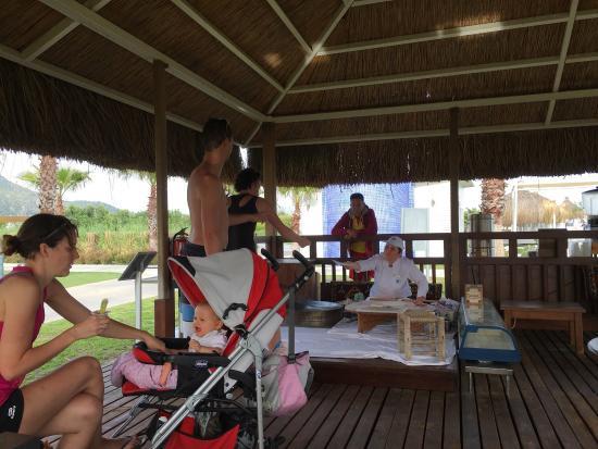 photo7 jpg picture of hilton dalaman sarigerme resort spa rh tripadvisor com au
