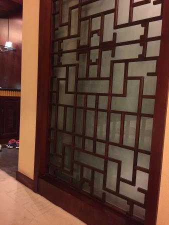 The Kylin Grand Hotel : photo0.jpg