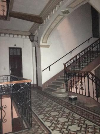 Hotel Colonial: photo1.jpg