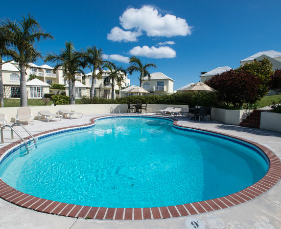 st georges club bermuda review of the st george s club st rh tripadvisor com