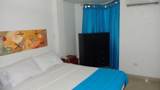 Hotel Taybo