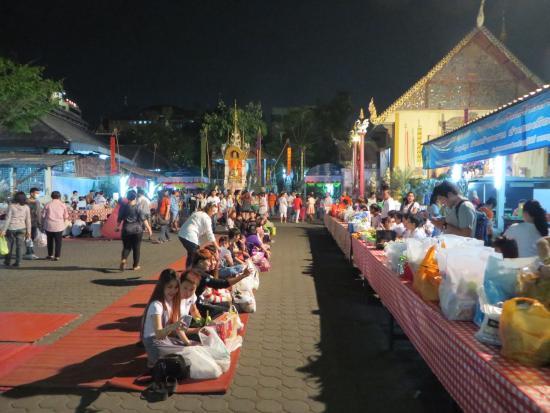 Wat Uppacoot