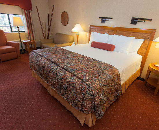 adelaide inn 79 1 1 1 prices motel reviews paso robles rh tripadvisor com