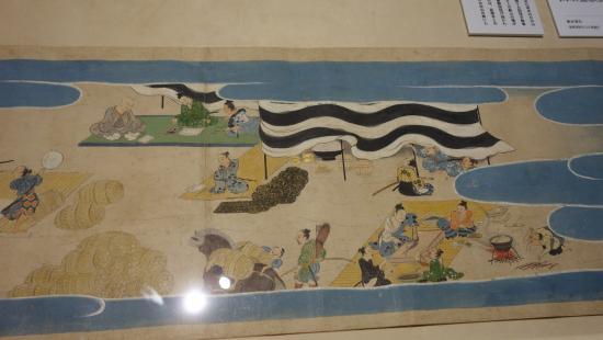 Shoto Museum of Art: Important Cultural Property