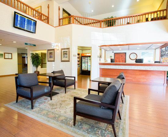 portland hotels country inn suites by radisson portland rh countryinns com