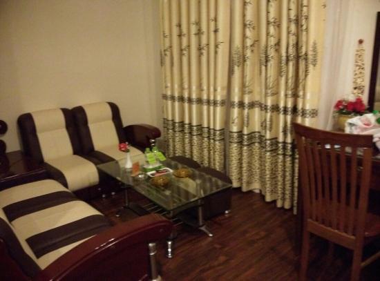 Hanh Phuc Hotel Can Tho : IMG_20160415_193705_large.jpg