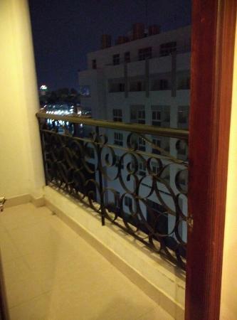 Hanh Phuc Hotel Can Tho : IMG_20160415_193620_large.jpg