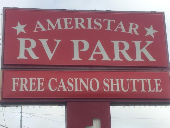 photo0 jpg picture of ameristar casino hotel vicksburg rv park rh tripadvisor com